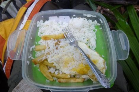 Breakfast, Lunch and dinner.JPG