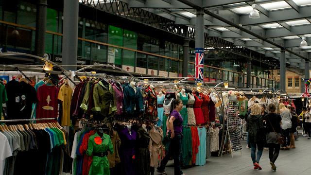 old-spitalfields-market-d8203d84958b39e9f4b9b3d5f2cf8cfd