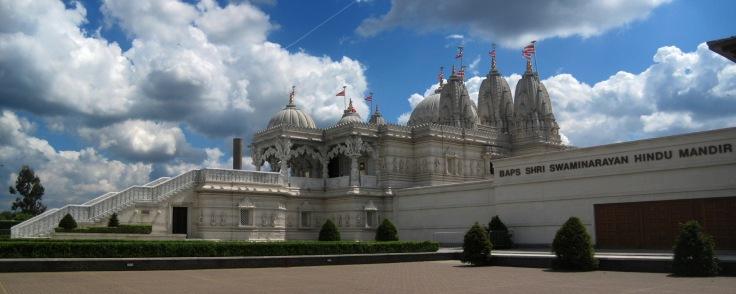 baps-shri-swaminarayan-hindu-mandir-london